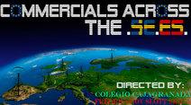 commercialsacrosseurope_opt