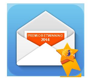 premios_etwinning_2014