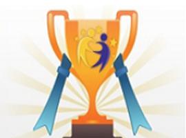 premios_europeos_2013
