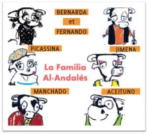 al_andales