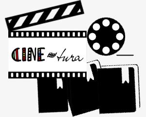 cine_tura_logo