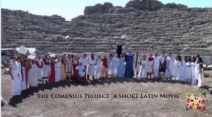 equipo_short_latin_movie