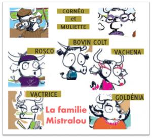 familie_Mistralou