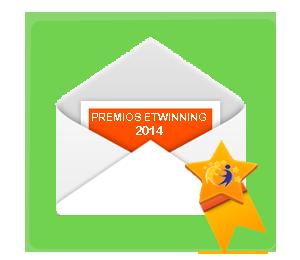 premios_etwinning_2014_verde_copia