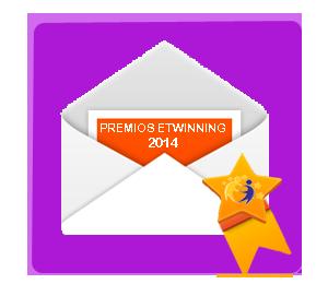 premios_etwinning_2014_violeta_copia (1)