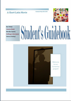 studentguidebook_asortlatinmovie