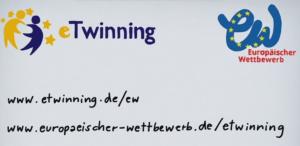 Concurso_alemán