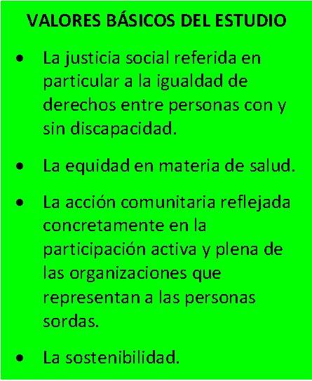 Cuadro_Valores_Básicos_del_Estudio