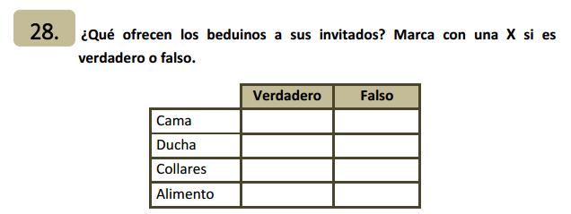 beduinos 3
