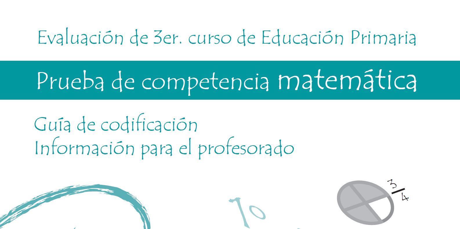 Indicadores De Matematica De 5 De Primaria 2015 | apexwallpapers.com ...