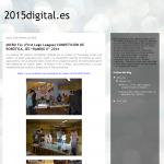 2015 digital.es