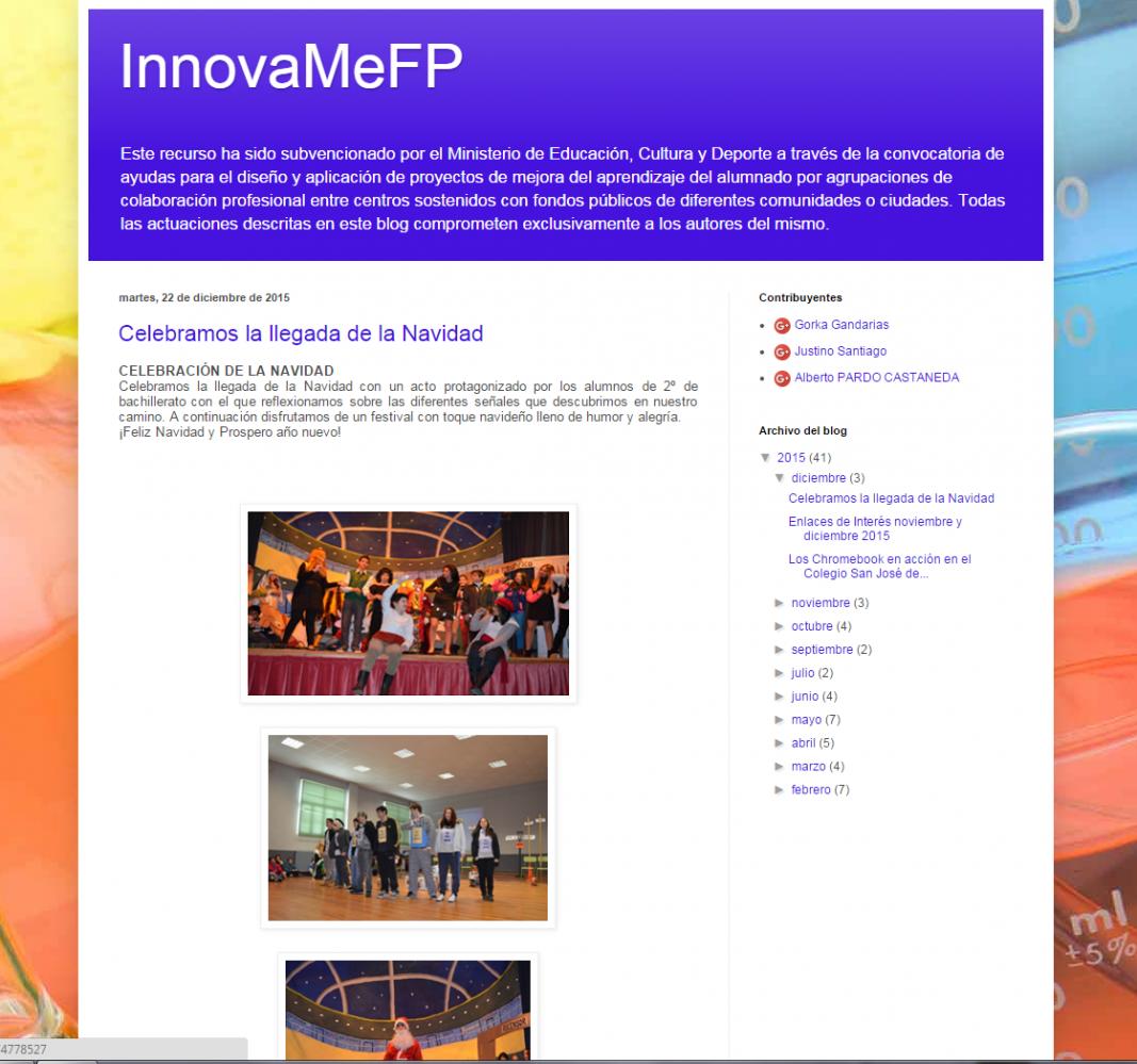 InnovaMeFP
