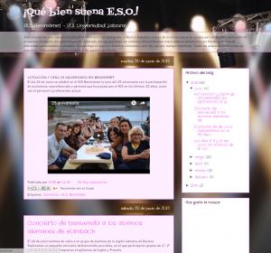 Imagen del blog