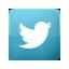 Visítanos en Twitter